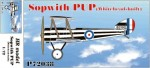 1-72-Sopwith-PUP-Whitehead-built