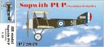 1-72-Sopwith-PUP-Standard-built