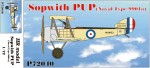 1-72-Sopwith-PUP-Naval-Type-9904a