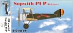 1-72-Sopwith-PUP-Belgian