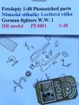 1-48-German-fighters-WWI