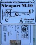 1-72-Nieuport-NI10