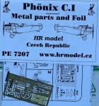 1-72-Phonix-C-I