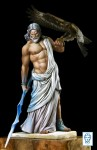 80mm-Zeus-Periphas-Te