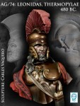 200mm-LEONIDAS-THERMOPYLAE-480-bC-