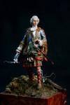 1-24-Prince-Edward-Stuart