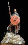 75mm-Frankish-Warrior-IV-V-Cent-