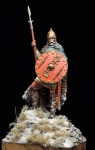 75mm-Frankish-Warrior-IV-V-Cent-