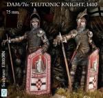 75mm-TEUTONIC-KNIGHT-TANNENBERG-1410