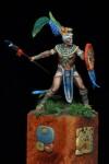 75mm-Mayan-Warrior