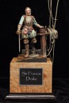 75mm-Sir-Francis-Drake