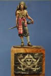 75mm-Freebooter-Pirate