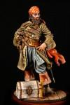 1-24-Blackbeard