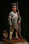 1-24-Spanish-Militiaman-Zaragoza-1808-09