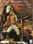 75mm-Marshal-Ney-Russia-1812