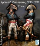 75mm-General-Bonaparte-1796-1797