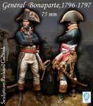 75mm-General-Bonaparte-1796-1797