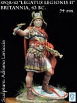 54mm-LEGATUS-LEGIONIS-II-AUGUSTA-Britannia-43-aC