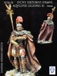 54mm-Lucius-Sertorius-Firmus-Aquiliger-Legio-XI-Claudia-Pia-Fidelis