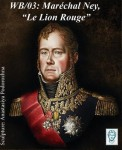 200mm-Mashall-Ney-Le-Lion-Rouge
