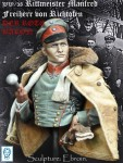 200mm-Mandfred-Freiherr-von-Richtofen-The-Red-Baron