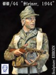 200mm-Steiner-1944-bust