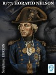 200mm-HORATIO-NELSON-1758-1805