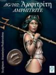 200mm-Amphitrite-Goddess-of-Sea