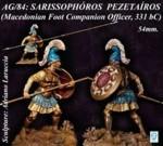 54mm-Sarissophoros-Pezetairos