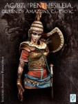 200mm-Penthesileia-Queen-of-the-Amazons-Ca-1180-bC-