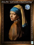 200mm-Girl-with-a-Peal-Earring-after-Vermeer