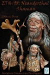 200mm-Neanderthal-Shaman