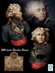 200mm-General-Kleber