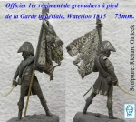 75mm-Officer-porte-aigle-des-Grenadiers-de-la-Garde-1815