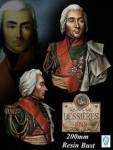 1-200-Marechal-Bessieres