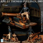 75mm-LT-Thomas-Pullings-1805