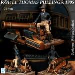 75mm-LT-Thomas-Pullings-1805