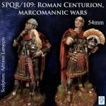 Roman-Centurion-during-Marcomannic-Wars-Ca-170-aD-