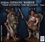 75mm-ERMANIC-WARRIOR-FUROR-TEUTONICUS-9-aC-