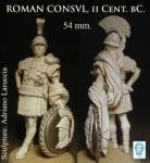 54mm-Roman-Consul