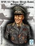200mm-Hans-Ulrich-Rudel-Stuka-Pilot