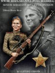 200mm-Roza-shanina-Senior-Sergeant-184th-Rifle-Division