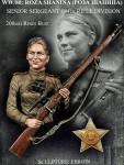 200mm-Roza-shanina-Senior-Sergeant-184th-Rifle-Division