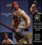 54mm-French-Indian-War-2-Alternative-heads