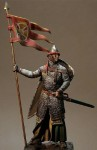 75mm-Norman-Knight-X1-XII-d-c-or-First-Crusade-1118-d-C-