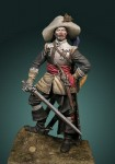 75mm-The-Mercenary-1650