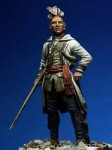 75mm-Woodland-Indian-Militiaman-2-alternative-heads