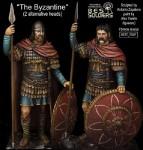 75mm-The-Byzantine-2-alternative-heads