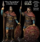 75mm-The-Byzantine-2-alternative-heads