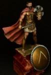 75mm-The-Spartan